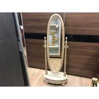 Зеркало 56663