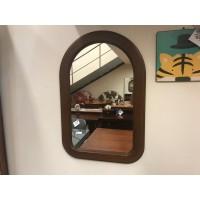 Зеркало 160485