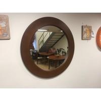 Зеркало 41663
