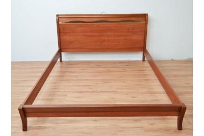 Кровать 3587