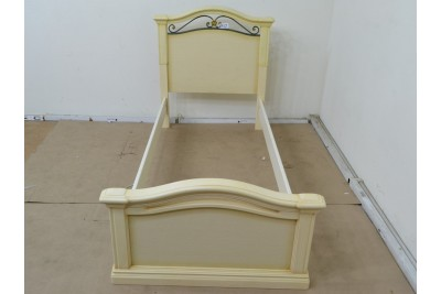 Кровать 3999