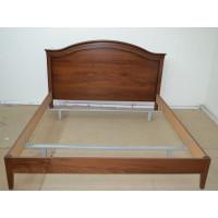 Кровать 29650