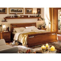 Кровать 18028