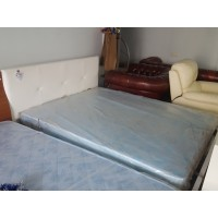 Кровать 78295