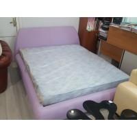 Кровать 86405