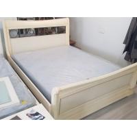Кровать 36030