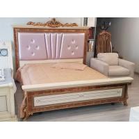 Кровать 117279