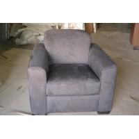 Кресло 128224