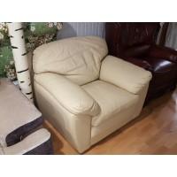 Кресло 33301