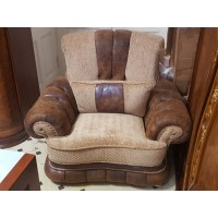 Кресло 23338