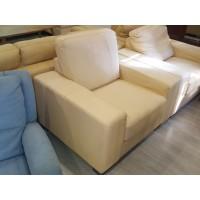 Кресло 70590