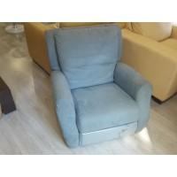 Кресло 6017