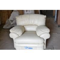 Кресло 20373