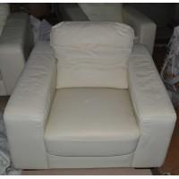 Кресло 37577
