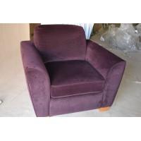 Кресло 88735