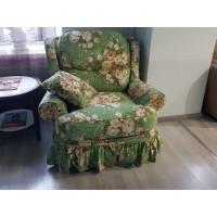 Кресло 35025