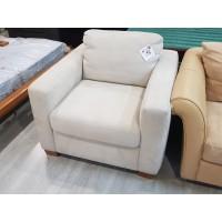 Кресло 19069