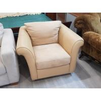 Кресло 11036