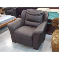 Кресло 71370