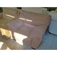Кресло 12940