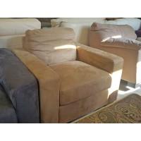 Кресло 23933