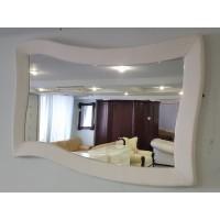 Зеркало 127080