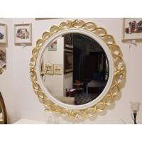 Зеркало 128353
