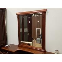 Зеркало 42402