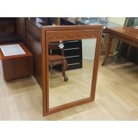 Зеркало 18046