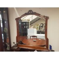 Зеркало 107448