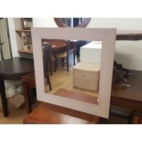Зеркало 15169
