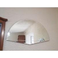 Зеркало 9992