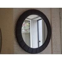 Зеркало 23659
