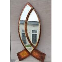 Зеркало 41218