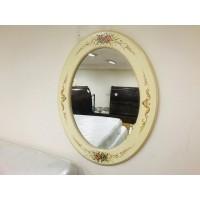 Зеркало BAOJULE -> W704