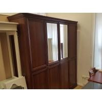 Шкаф 67015