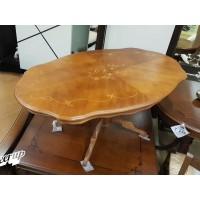 Столик 40863