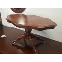 Столик 14857