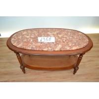 Столик 14855
