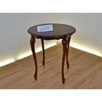 Столик 22407