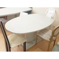 Стол  162329