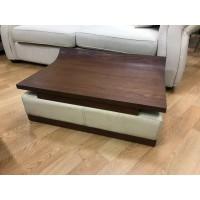 Столик KUKA 897 O6480