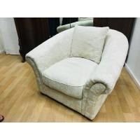 Кресло FELLINI YB1130 col. ZY14301-1