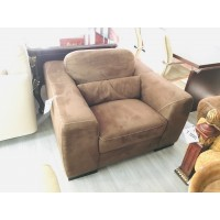 Кресло NOVITA SOFA LBX2025 S11