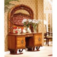 Столик с зеркалом 34759