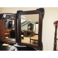 Зеркало BRAVO сп. 3# Brown -> LZ1134-Z